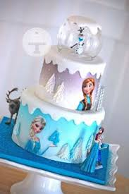 factor children u0027s birthday cakes blow mind elsa