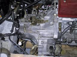 2zz engine transaxle supercharged k20 swap page 3 lotustalk