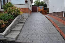 outdoor tiles stone u0026 tile queensland