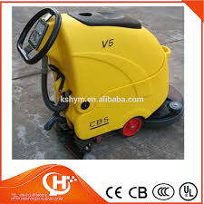 auto yellow colour laminate floor cleaning machine buy laminate