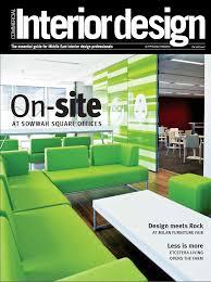 Home Design Magazine Pdf Download Milan Design Week 2012 Design Middle East Maja Kozel