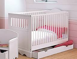 fly chambre bébé déco chambre bebe fly 968 denis chambre bebe armoire