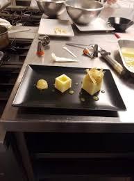 ac versailles cuisine les tendances en pâtisserie métiers de l alimentation