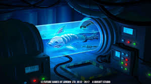 hungry shark evolution hacked apk hungry shark evolution apk mod 5 5 0