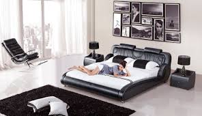 Contemporary White King Bedroom Set Cal King Bedroom Sets Lightandwiregallery Com