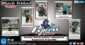 black friday best deals express expresspawnshop galleryitems site