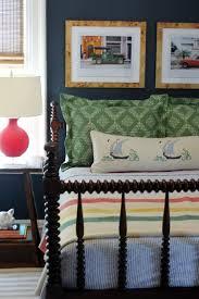 Outdoor Bamboo Rug Catamaran Stripe Platinum White Indoor Outdoor Rug Spindle Bed
