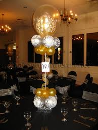 balloon centerpiece new year decoration ideas search happy new year