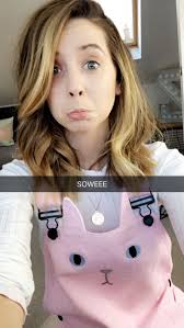 1000 images about zoella on pinterest