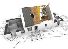 house layout drawing house layout drawing interior design wallpaper at 3d wallpapers