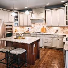 Kitchen Design Massachusetts 28 Best Kitchen Ideas Images On Pinterest Kitchen Ideas Kitchen