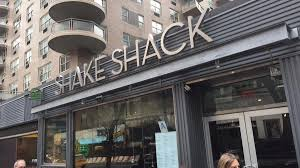 shake shack picks local firm as general contractor for first st