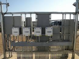 commercial solar electrical u0026 civil engineering blue oak energy