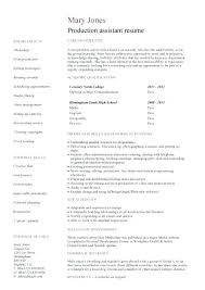 no work experience resume template this is student resume templates goodfellowafb us