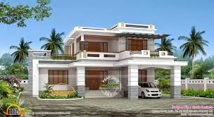 kerala modern home design 2015 may 2015 kerala home design and floor plans modern architecture