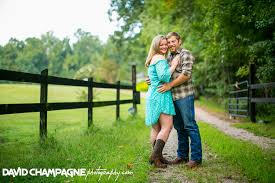 engagement photographers virginia engagement photographers new kent virginia