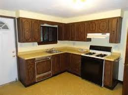 how to choose kitchen cabinets u201crta bathroom cabinets