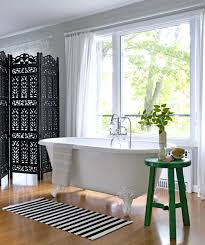 Best Way To Hang Curtain Rods Best Way To Hang Curtains Interior Design