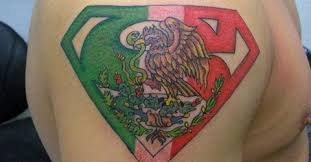 biceps tattoos and designs page 205