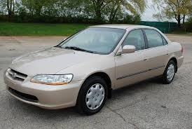 2005 honda accord coupe manual 2005 honda accord coupe owners manual car insurance info