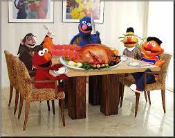 image happy thanksgiving big bird by urbestkeptsecret3 jpg