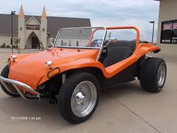baja bug build texas manx club forums u2022 view topic mikesmotortoys 1974 buggy sold
