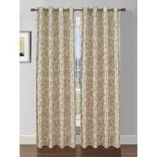 42 Inch Shower Curtain 42 Inch Long Curtains Wayfair