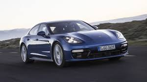 porsche car panamera porsche panamera review 113mpg 4 e hybrid tested top gear