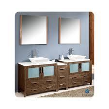 84 Double Sink Bathroom Vanity by Bathroom Vanity Cabinets 60 With Double Sink Www Islandbjj Us