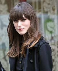 med length hairstyles 2015 15 modern medium length haircuts with bangs layers for thick