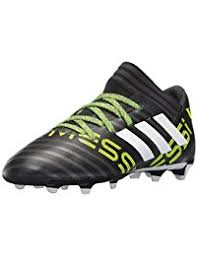 s soccer boots australia s soccer shoes soccer cleats amazon com