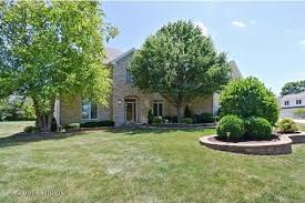 lake zurich il recently sold homes realtor com