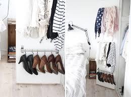 best closet storage 11 best closet storage ideas