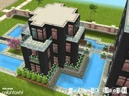 home design pro manual incredible home design pro manual regarding household house design