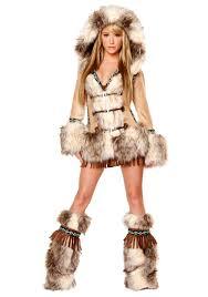 inuit costumes halloweencostumes com