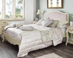 deco chambre tete de lit tete de lit pas cher bons plans à saisir