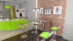 Briques Parement Interieur Blanc Accueil Design Et Mobilier Emejing Briquettes Parement Cuisine Images Design Trends 2017