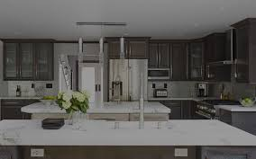 signature kitchen design contact us