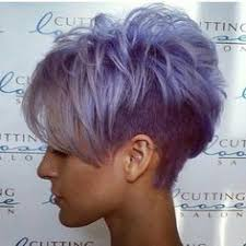 funky hairstyles for over 50 ladies 15 cute short hair cuts for girls funky short hair feather cut