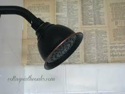 Moen Shower Faucets Moen Shower Faucet Giveaway Cottage In The Oaks