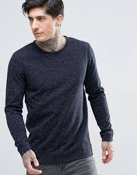 minimum men sweatshirt uk online minimum men sweatshirt shop