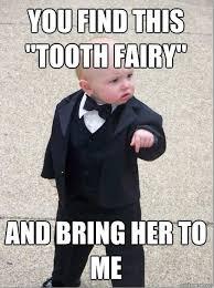 Funny Dentist Memes - 5 hilarious dental memes