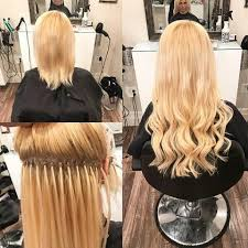 best extensions what are the best hair extensions for hair hair