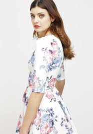chi chi london floral dress chi chi london jo summer dress