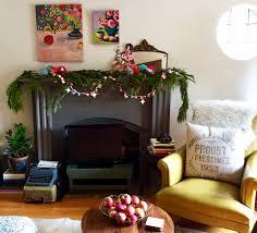 classic home interior design interior design