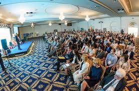 conference open innovation 2 0 conference 2017 digital single market