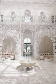 7366 best dreamy decorative walls images on pinterest decorative