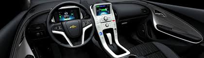 chevrolet volt chevrolet volt dash kits custom chevrolet volt dash kit