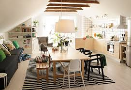 Yellow Dining Room Ideas Scandinavian Bedroom Contemporary Yellow Upholstered Dining Chair