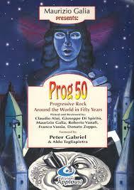 prog 50 progressive rock fifty